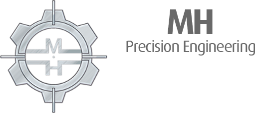 MH Precision Engineering